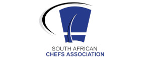 Chef School Port Elizabeth