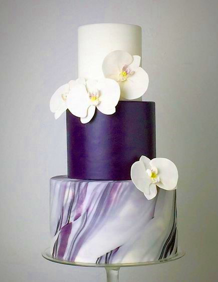 Wedding Cakes Port Elizabeth