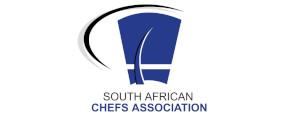 Chef School Port Elizabeth