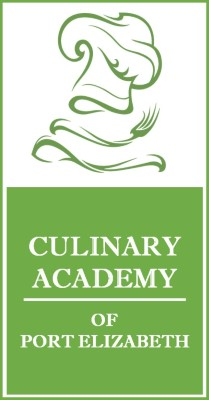 Culinary Academy of Port Elizabeth